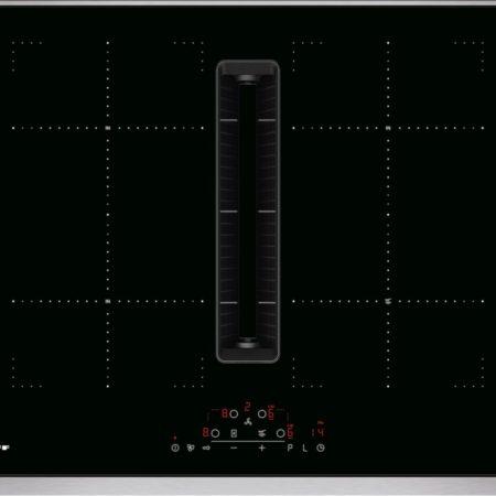 MCSA03293663_T47TD7BN2_ElectricHob_Neff_STP_def