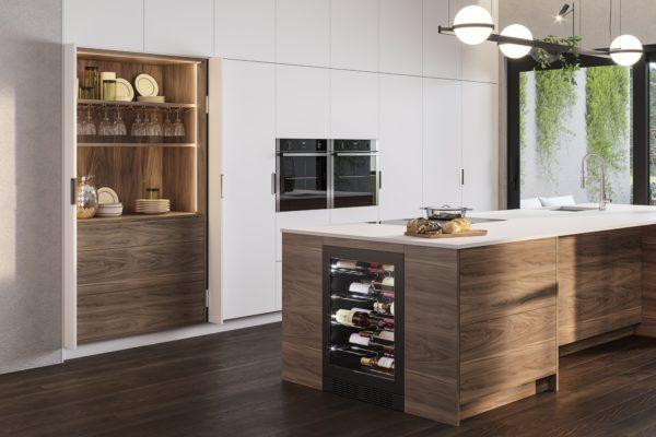 kitchen cam2_fin