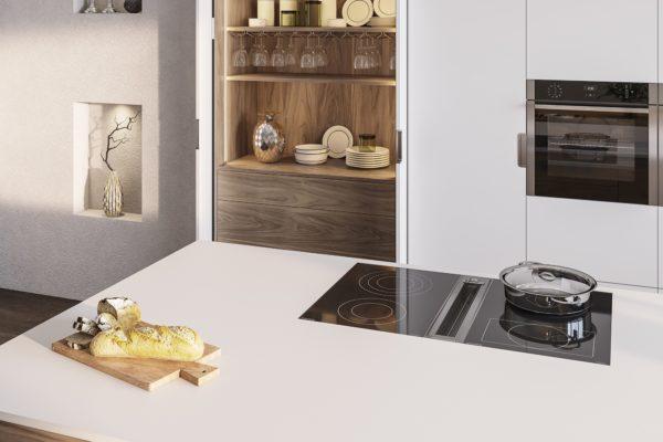 kitchen cam3