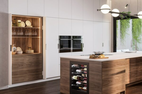 kitchen30_2-43059dc9