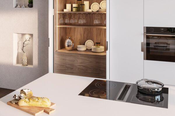 kitchen30_3-aa092e63