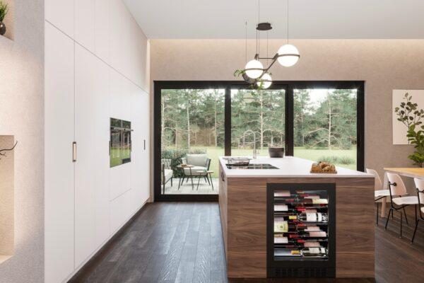 kitchen30_5-b448b16e
